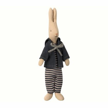 Maileg Maileg Rabbit Marcus cuddly toy mini 25cm