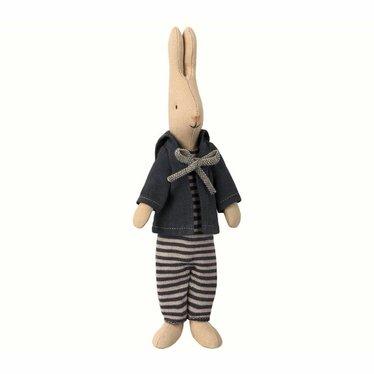 Maileg Maileg Rabbit Marcus knuffeldier mini 25cm
