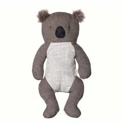 Maileg Maileg Koala cuddly toy gray 34cm