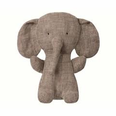 Maileg Maileg Elephant cuddly toy Mini Noah's Friends