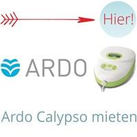 Ardo Calypso