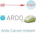 Ardo Carum
