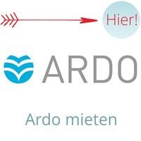 Ardo Breast pumps
