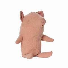 Maileg Maileg pig cuddly toy Truffle Baby Pig