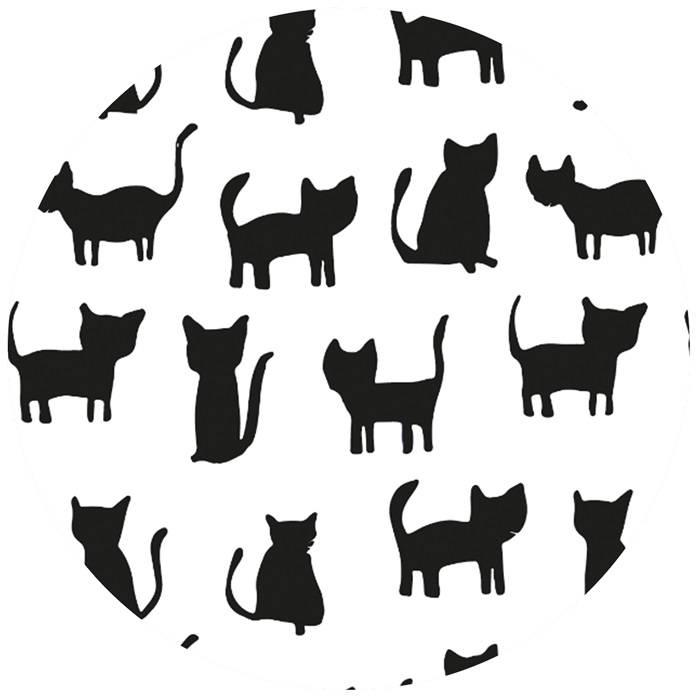 Trixie Baby Rassel Giraffe Cats Schwarz Weiß Bio Milchwiese Gmbh