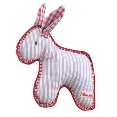 Käthe Kruse Käthe Kruse Rattle Animal Classic Luckies Donkey