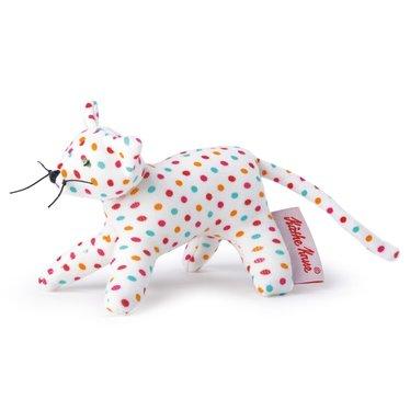 Käthe Kruse Käthe Kruse Grabbing Cat Pünktchen