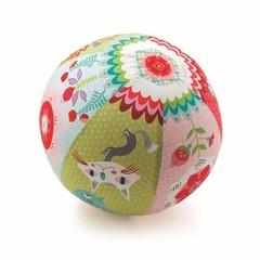Djeco Djeco Ball Garten Ballonhülle mit Luftballon
