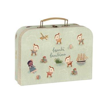 Maileg Maileg case Bambi Bambino pastel