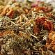 Into Life Into Life Tea Hysteria Periode Thee | 100 g papieren zak