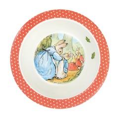 Petit Jour Paris Petit Jour Peter Rabbit dish