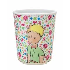 Petit Jour Paris Petit Jour Little Prince mugs pink