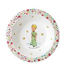 Petit Jour Paris Petit Jour Little Prince shell pink