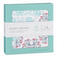 Aden + Anais Aden + Anais Dream Blanket Disney Bambi 120x120