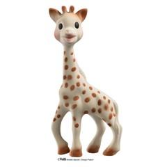 Vulli Vulli So'Pure Sophie la Girafe Original Geschenkkarton