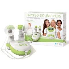 Ardo Medical Ardo Calypso Double Plus elektrische borstkolf