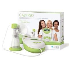 Ardo Medical Ardo Calypso Electric Breast Pump