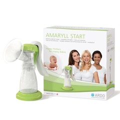 Ardo Medical Ardo Amaryll Start Manual Breast Pump