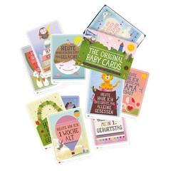 Milestone Cards Milestone Baby Photo Cards 30 pieces