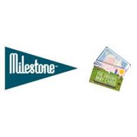 Milestone Cards