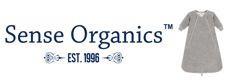Sense Organics