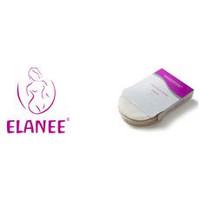 Elanee
