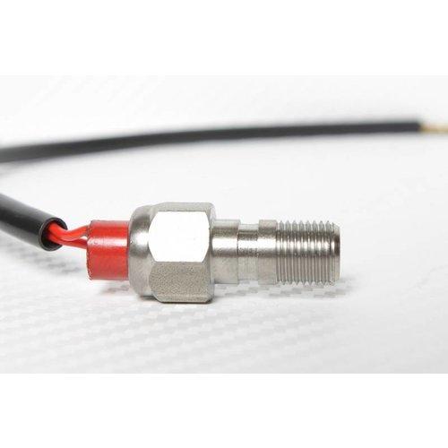 PP Tuning Remlicht Sensor M10x1,25