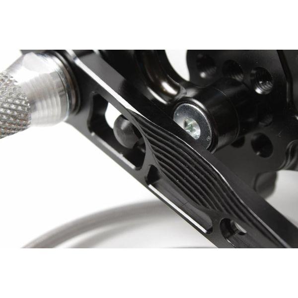 PP Tuning Rem Schakelset Aprilia RSV4 (Factory/R) APRC ABS 2013-2016