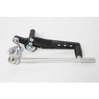 PP Tuning Reverse Shift Kit Yamaha R1 07-08