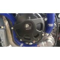 PP Tuning Suzuki  GSXR 1000 2017 Motorblok beschermer Case Saver