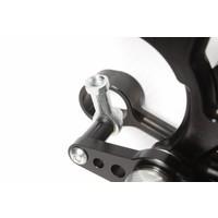 PP Tuning Rem-Schakelset Honda NSF 100 (2006-2013)