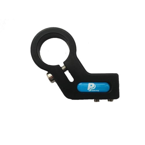 PP Tuning Rem beschermer Adjustable adapter