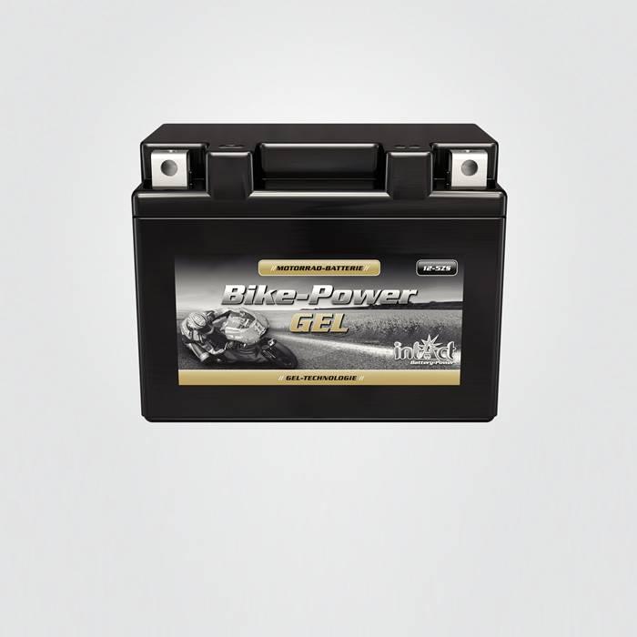 Gel Accu Batterij