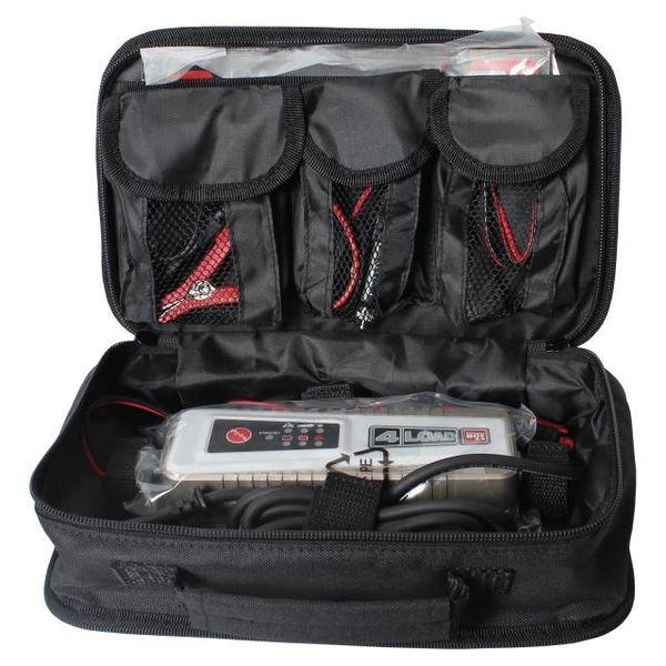 Intact Battery 4Load Acculader 3.6 Druppellader CB-3.6 12V 3600mA