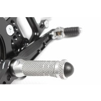 PP Tuning Rem schakelset Yamaha R1 vanaf 2015 - 2019 Volledig verstelbaar