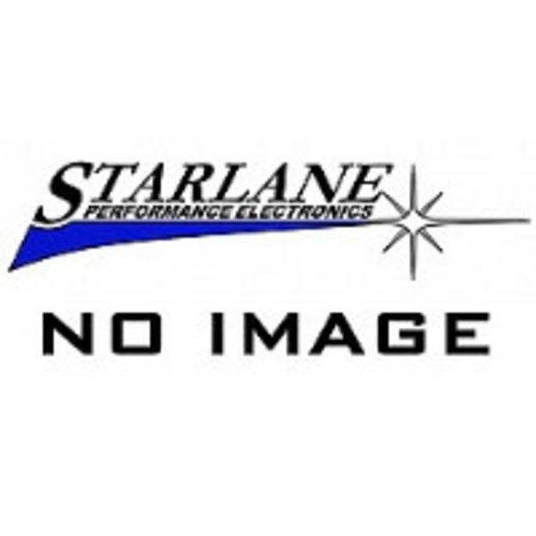 Starlane Plug Kit Voor Davinci-II S Motor Model