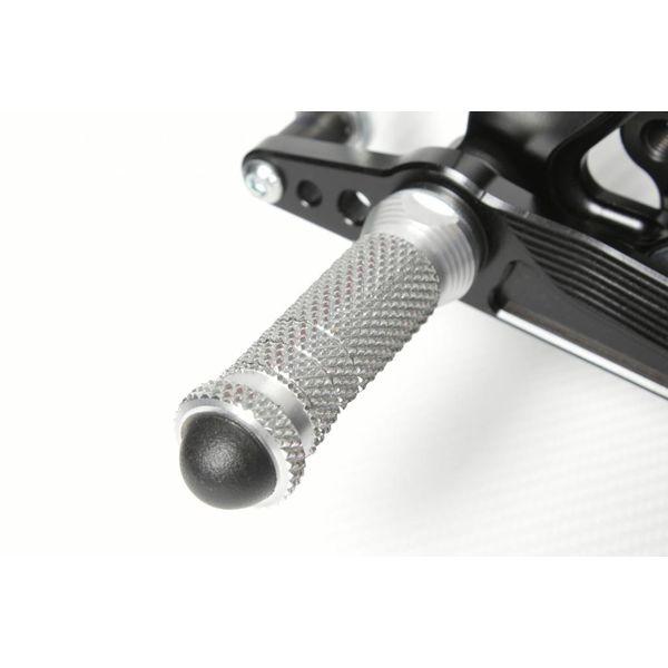 PP Tuning Rem schakelset Standaard Kawasaki Z900 2017-