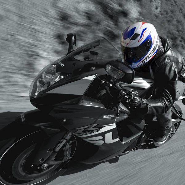 MOTORACCESSOIRES