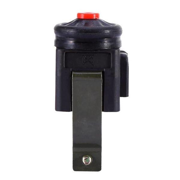 Accessori Italy  Stopknop / Kill switch