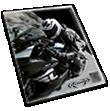 Stormer Helmets Catalog 2019