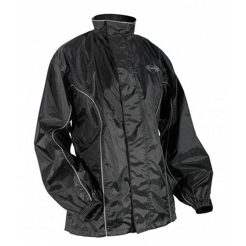 Stormer  Stormer Rain Jacket