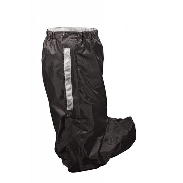 Stormer  Boot Covers Black