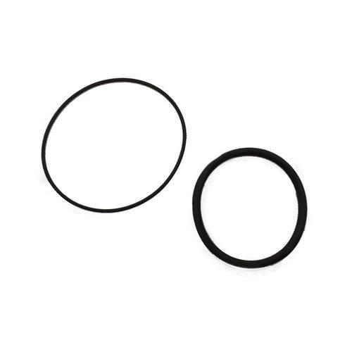 PP Tuning O-Ring Set voor Gas-Cap 303