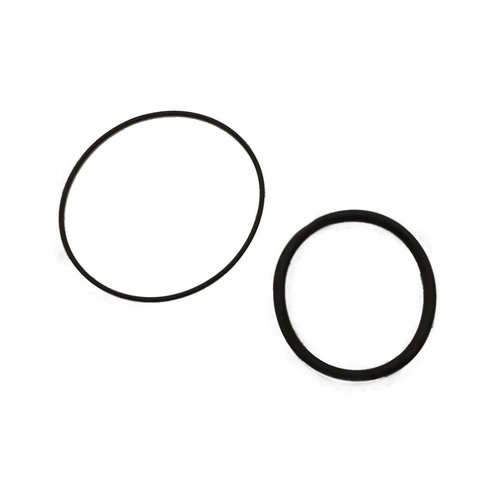 PP Tuning O-Ring Set voor Gas-Cap 300