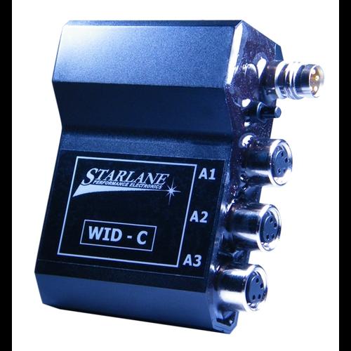 Starlane WID-C  Yamaha R1 / RM 2015>