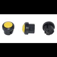 Accessori Italy Switch On-Off Button Kleuren Handlebar