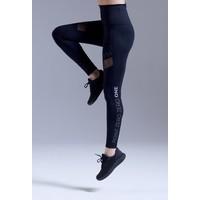 Point Zero Zero One .001 Womens Functional Leggings
