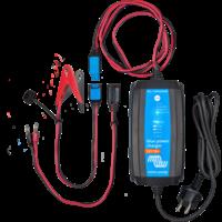 Victron Energy Victron Blue Smart IP65 12V 5A