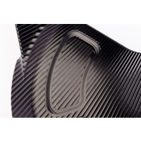 PP Tuning Alternator Cover Dynamo Deksel BMW S1000RR, 2019 -