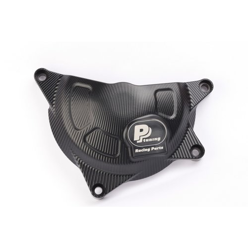 PP Tuning Alternator Cover Dynamo Deksel BMW S1000RR, 2019 -